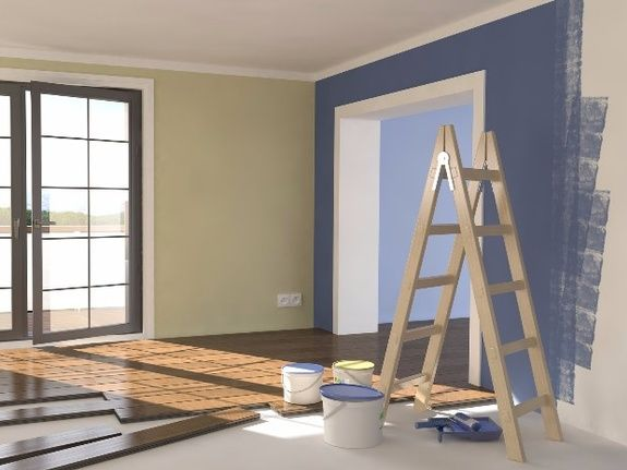 Rénovation - Peinture - Leduc - Revêtement - Expert - Magasin - eure et loir - Sarthe - Orne - ravalement - isolation - nordin - ressource - vente - décoration