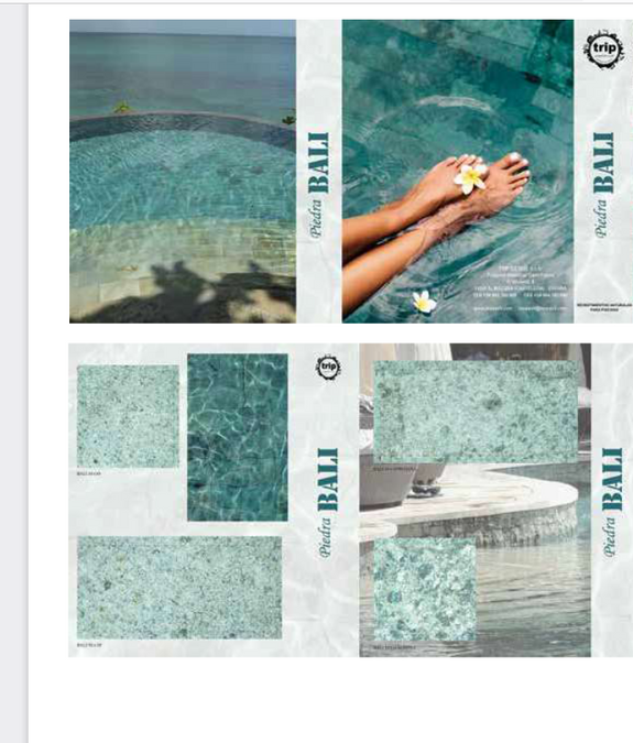 revêtement-piscine-bali