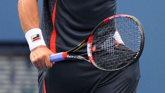equipement-tennis-pas-cher-sport2000-salon-de-provence