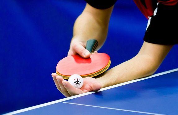equipement-ping-pong-sport2000-salon-de-provence.