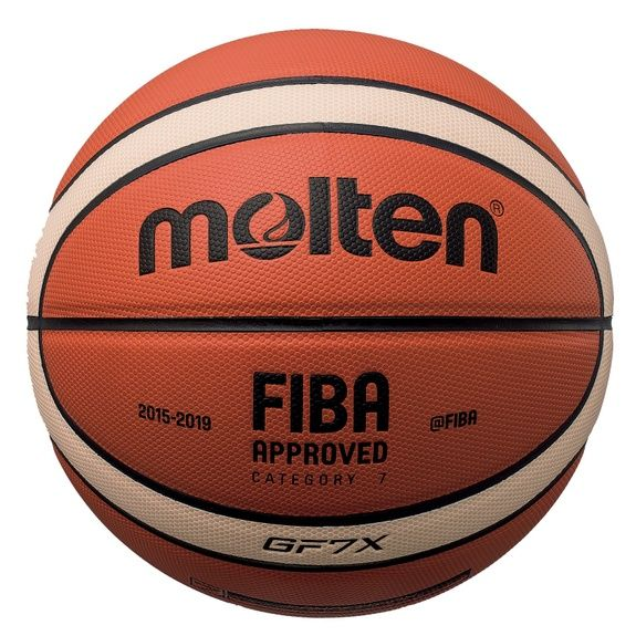 balon-basket-pas-cher-sport2000-salon