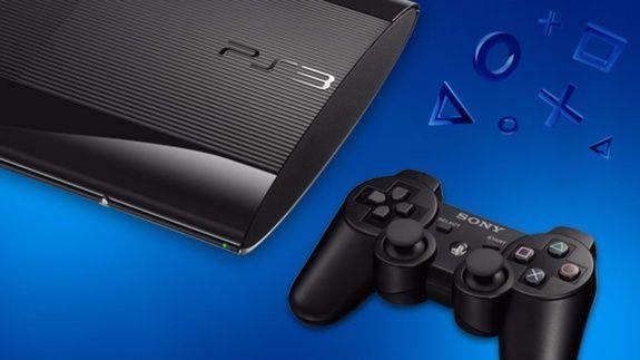 Borne console de Jeux Vidéos