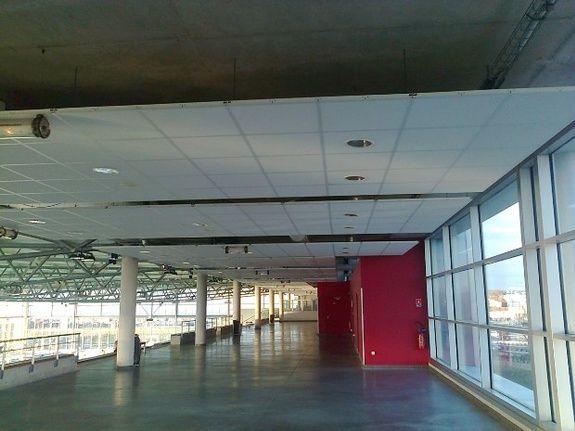 Pose-plafond-gard