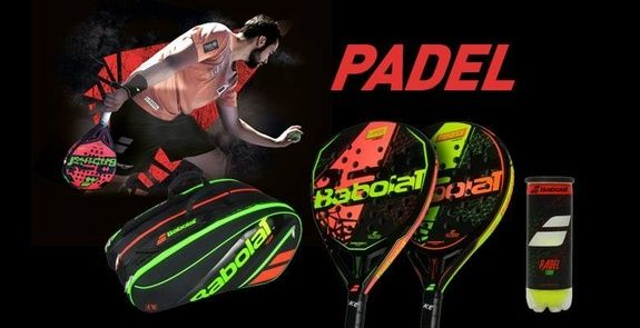equipement-tennis-sport2000-salon-de-provence