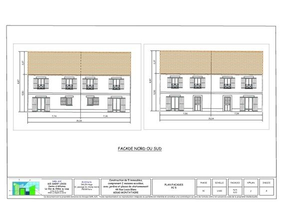 Plan A2C_PC-03_21-07-2021-Façades