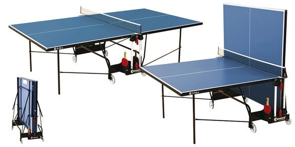 table-ping-pong-sport2000-salon-de-provence