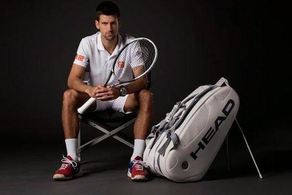 tennis-head-equi^pement-sport2000-salon-de-provence