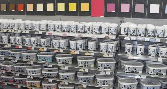 peinture pas cher déco du mur papier peint nieppe