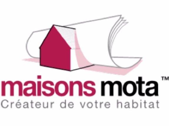 Maison Mota Constructeur de votre habitat