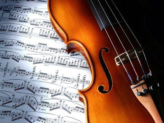 Manuels de musique, partitions…