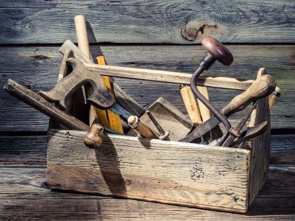multibois-affutage-outils-bois