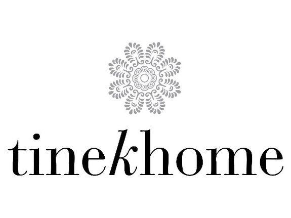 Tine K Home