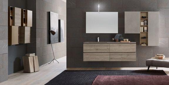 salles de bains david habitat deauville concepteur. Black Bedroom Furniture Sets. Home Design Ideas