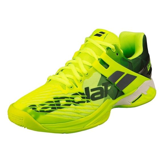 chaussure-tennis-babolat-sport2000-salon-de-provence