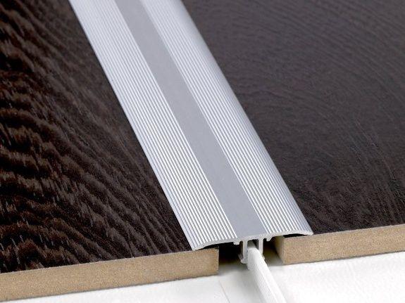 parquet stratifié revêtement de sol plastique lames vinyles clipsables domaine sol et mur nieppe espace revetements