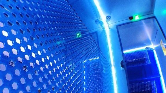 cryotherapie corps entier aurore concept cryostrasbourg strasbourg
