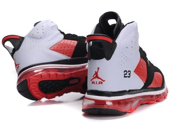 chaussures_basketball_air_jordan_pas_cher-sport2000-salon-de-provence