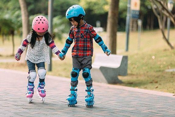 roller_enfant_oxelo_sport2000_salon_de_provence.j