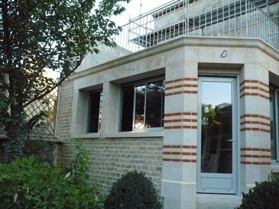 pierre maison renovation dijon
