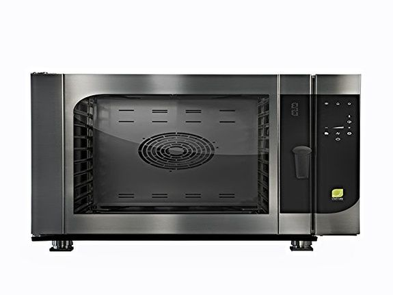 Four Chefmate PB Maintenance