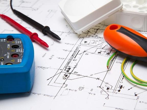 électricité-sud-applications-nîmes-1