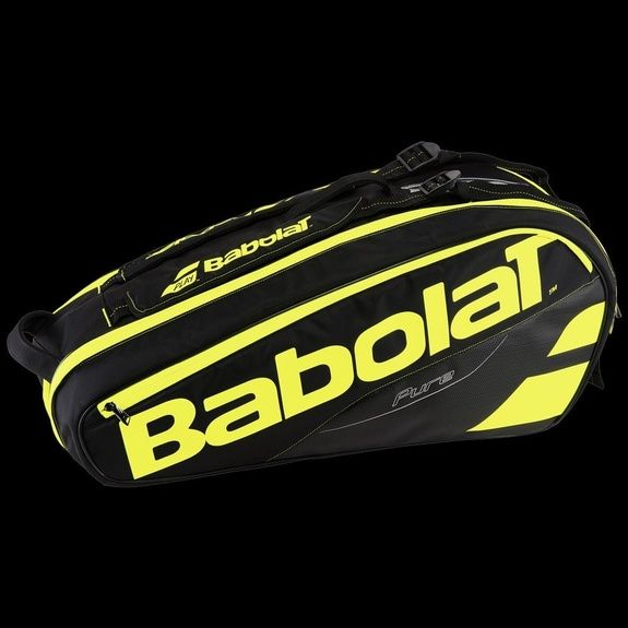 thermo_babolat_pure_line_x6_2017_noir_jaune_grand_sport2000_salon