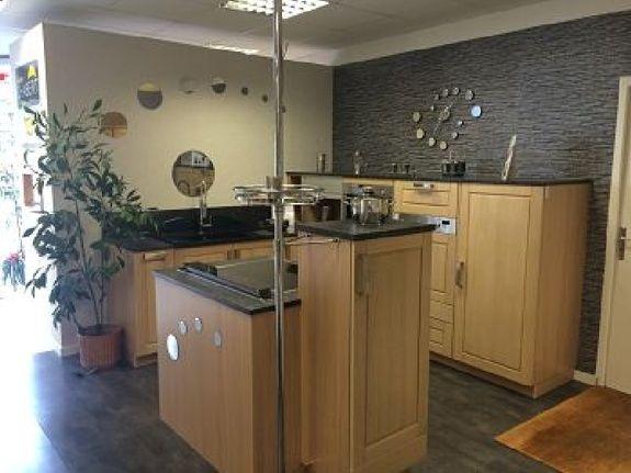 espace rangement cuisine chabert duval alesia