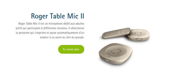 Accessoires pour appareils auditifs PHONAK - Audition Sarah Bitbol - Saiint-Maur-des-Fossés