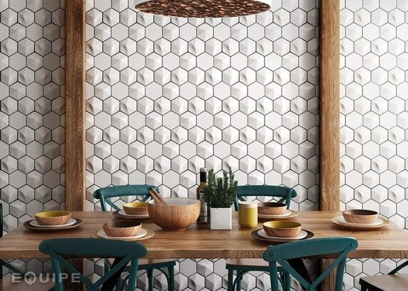 faience-cuisine-design-blanche