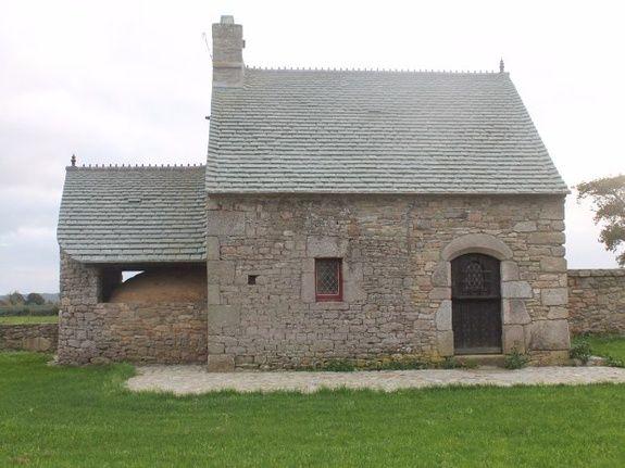 renovation-toiture-mouchel