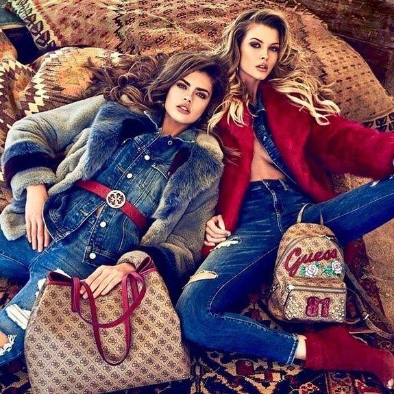 mode-femme-guess-hiver-nouvelle-collection-sport2000-salon-provence