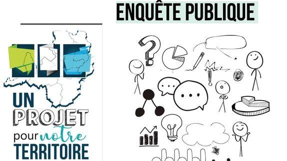 PDT-enquête_publique