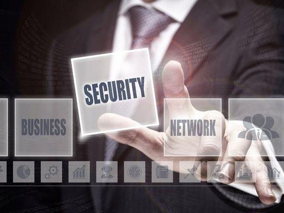 Notre charte de protection des données