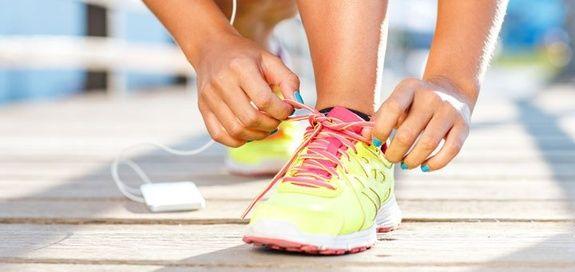 meilleure-chaussure-running-sport2000-salon-de-provence