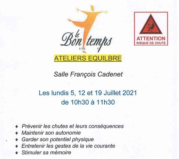 atelier-equilibre